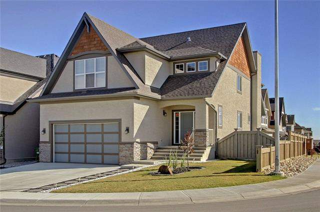 Mahogany real estate listings 74 Masters PT Se, Calgary
