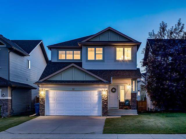 Panorama Hills real estate listings 83 Panamount ST Nw, Calgary