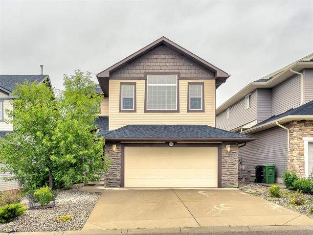 Crestmont real estate listings 524 Cresthaven PL Sw, Calgary