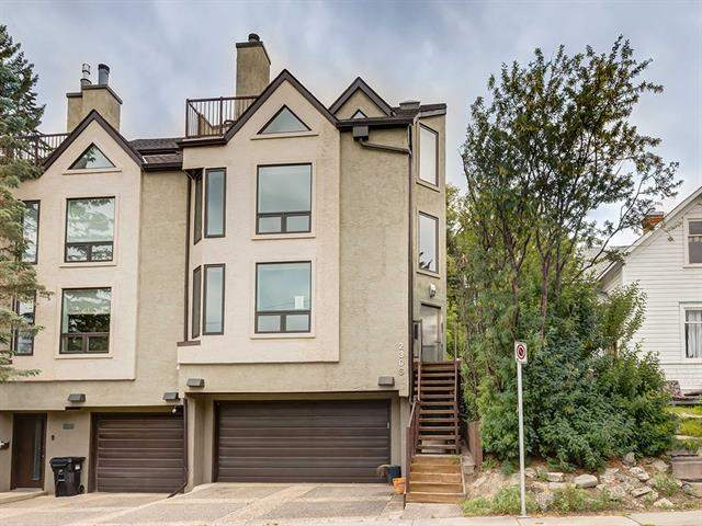 Bankview real estate listings 2306 14a ST Sw, Calgary
