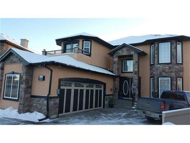 East Chestermere real estate listings 432 East Lakeview Pl, Chestermere