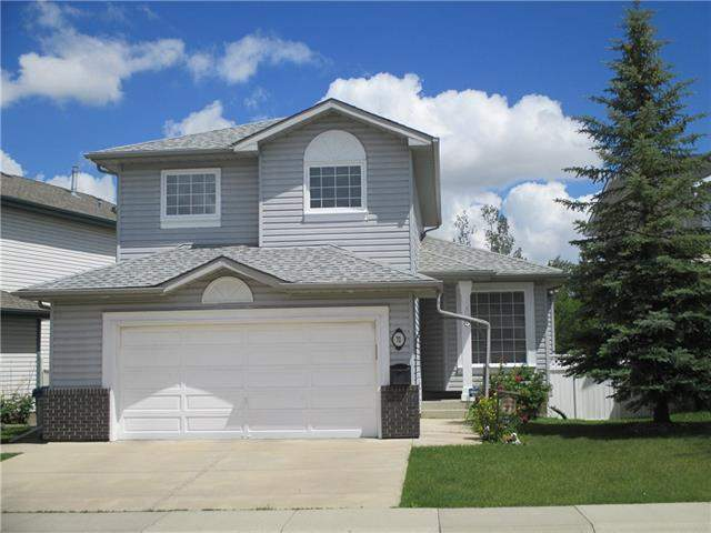 Douglas Ridge real estate listings 72 Douglas Shore CL Se, Calgary