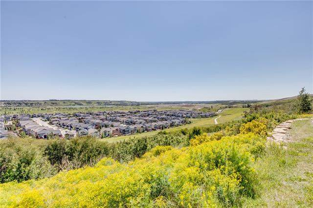 Chaparral real estate listings 471 Chaparral Ridge Ci Se, Calgary