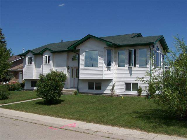 Carstairs real estate listings 1199 Miltford Ln, Carstairs