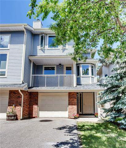 Millrise real estate listings 65 Millrise Ln Sw, Calgary