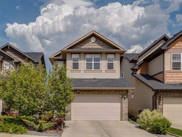 377 Kincora Glen Ri Nw, Calgary  Kincora homes for sale