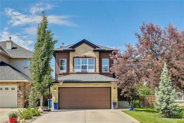 Strathcona Ridge real estate listings 1609 Strathcona DR Sw, Calgary