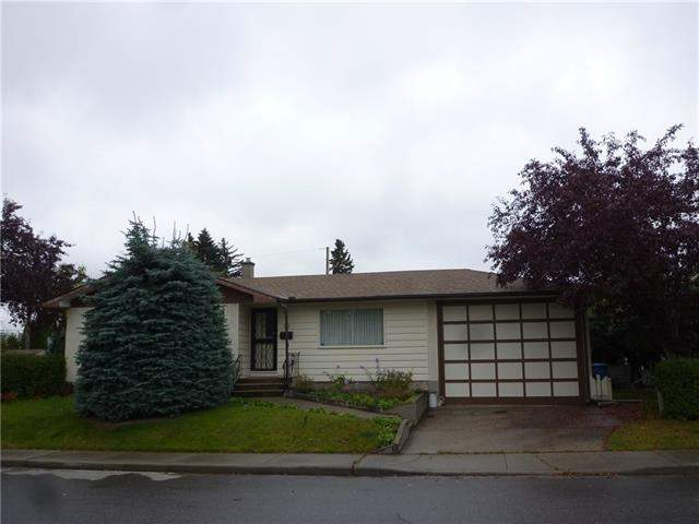 Rosscarrock real estate listings 59 Rossmere RD Sw, Calgary