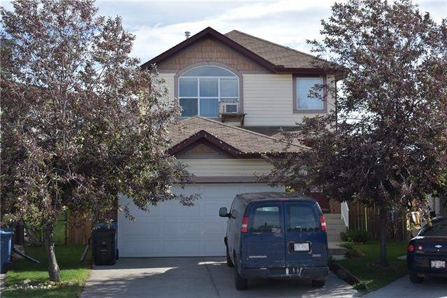 Taradale real estate listings 231 Taravista ST Ne, Calgary