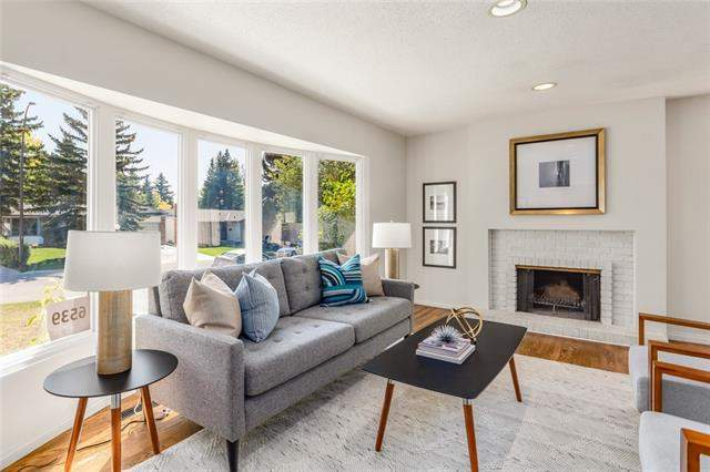 Dalhousie real estate listings 6539 Dalrymple WY Nw, Calgary