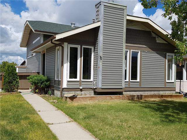 72 Macewan Park WY Nw, Calgary MacEwan Glen real estate, Detached MacEwan Glen homes for sale