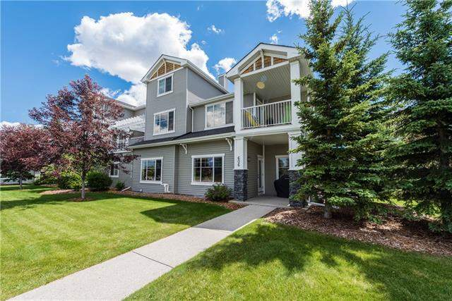 Cougar Ridge real estate listings #606 281 Cougar Ridge DR Sw, Calgary