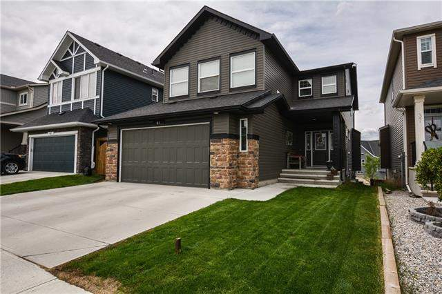 Airdrie real estate listings 41 Ravenskirk CL Se, Airdrie