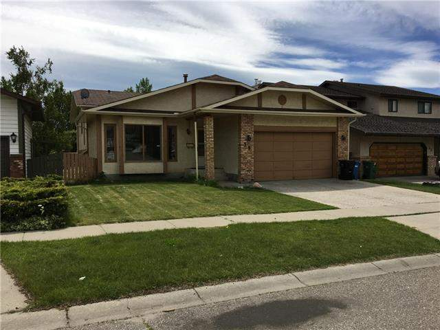 Edgemont real estate listings 39 Edenwold CR Nw, Calgary
