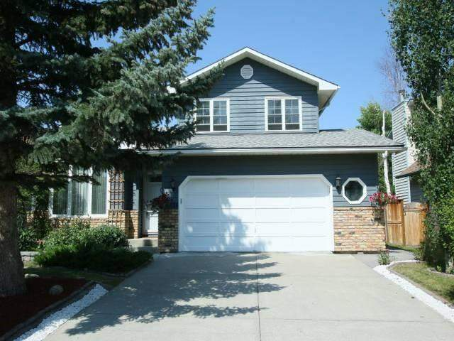 Sundance real estate listings 16535 Sunhaven RD Se, Calgary
