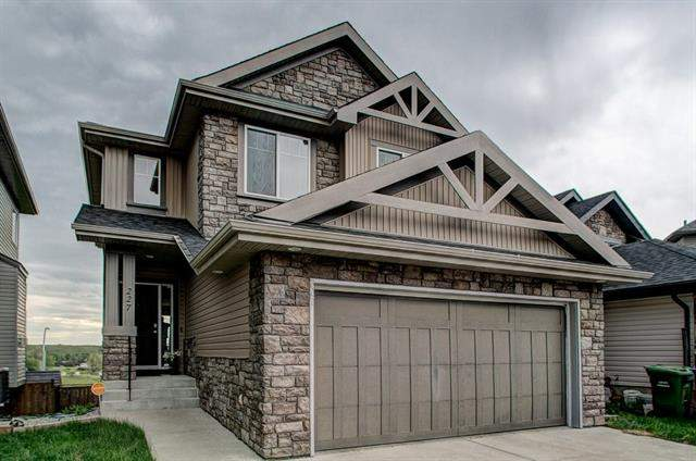 East Springbank Hill real estate listings 227 ST Moritz Tc Sw, Calgary