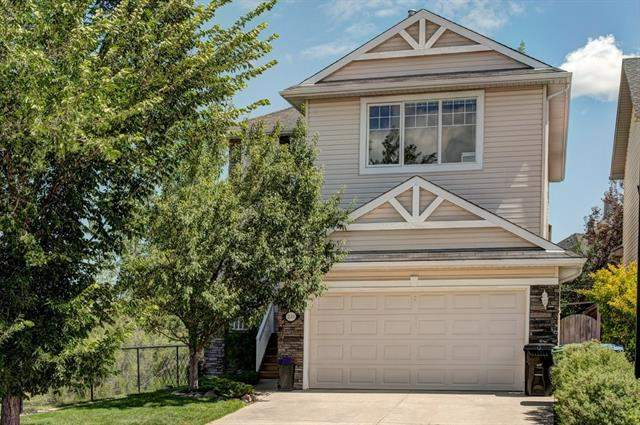 Crestmont real estate listings 239 Cresthaven PL Sw, Calgary