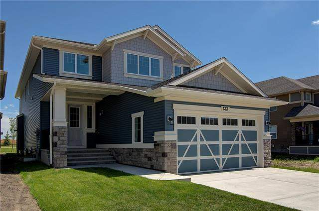 Airdrie real estate listings 133 Kingsbury CL Se, Airdrie