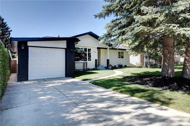 Dalhousie real estate listings 194 Dalcastle CL Nw, Calgary