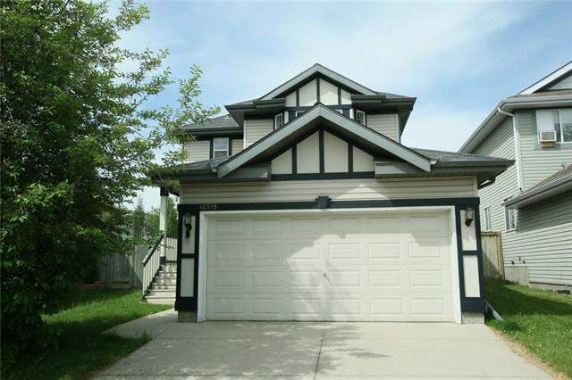 Somerset real estate listings 16395 Somercrest ST Sw, Calgary