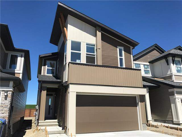 Livingston real estate listings 444 Livingston Vw Ne, Calgary