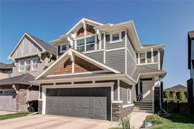 Valley Ridge real estate listings 111 Valley Pointe WY Nw, Calgary
