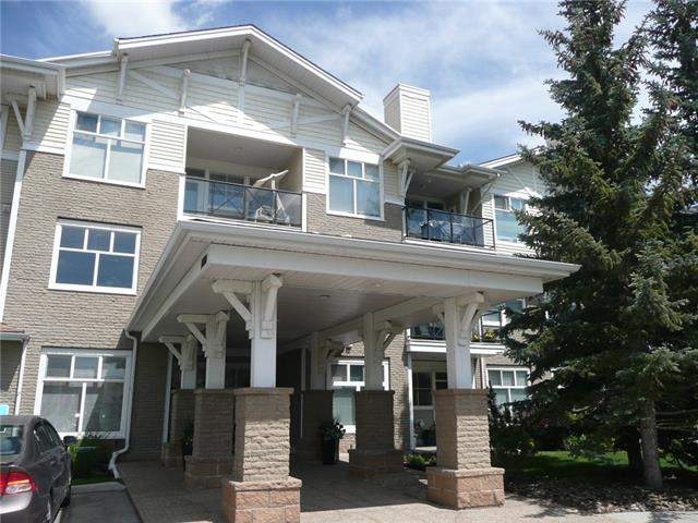 Arbour Lake real estate listings #1205 1010 Arbour Lake RD Nw, Calgary