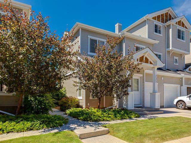 Cougar Ridge real estate listings #706 281 Cougar Ridge DR Sw, Calgary