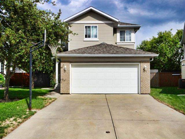 MLS® #C4196314 51 Riverview Tc Se T2C 4C5 Calgary