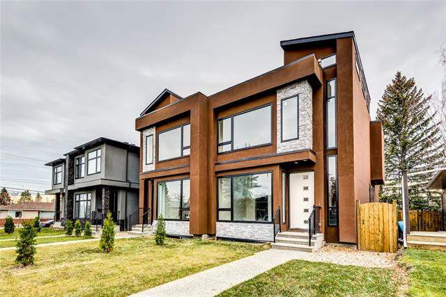 Glenbrook real estate listings 2847 42 ST Sw, Calgary