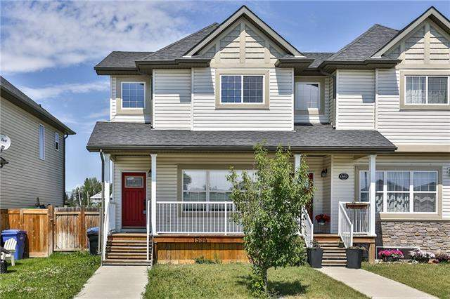 Carstairs real estate listings 1534 Mcalpine St, Carstairs