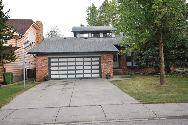 MLS® #C4197134 39 Edforth RD Nw T3A 3V8 Calgary