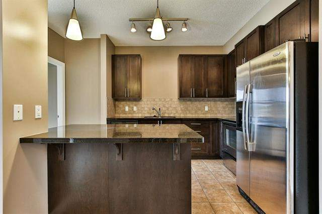 #304 88 Arbour Lake RD Nw, Calgary  Arbour Lake homes for sale