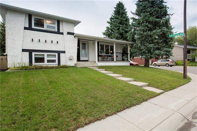 1347 Lake Sylvan DR Se, Calgary Bonavista Downs real estate, Detached Bonavista Downs homes for sale