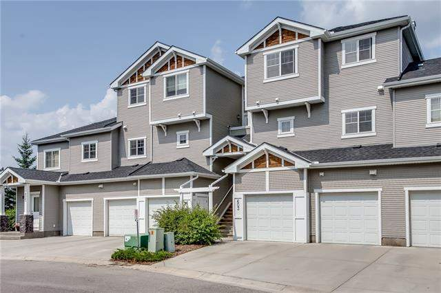 #603 281 Cougar Ridge DR Sw, Calgary  Cougar Ridge homes for sale