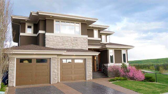 19 Discovery Ridge Pa Sw, Calgary  New Discovery homes for sale