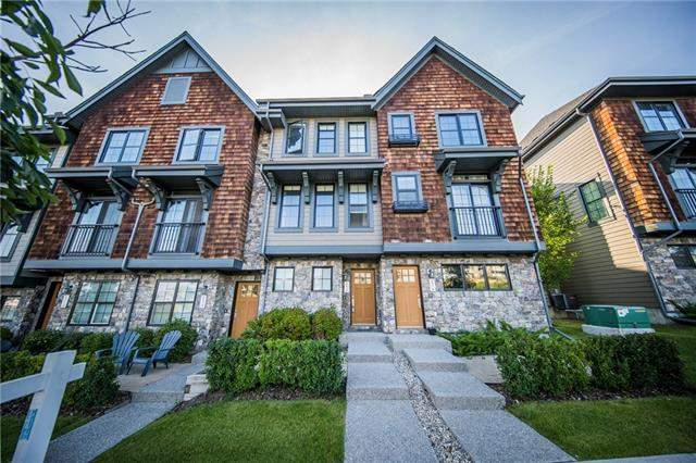 Aspen Woods real estate listings 212 Ascot Ci Sw, Calgary