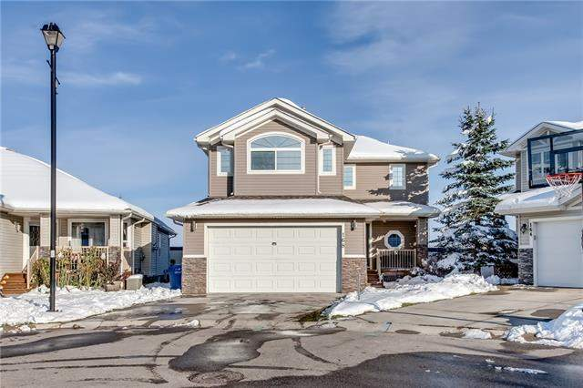168 Cove Ri, Chestermere, The Cove real estate, Detached The Cove homes for sale