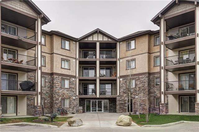 #4410 60 Panatella ST Nw, Calgary Panorama Hills real estate, Apartment Calgary homes for sale