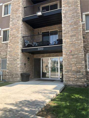 #3313 16969 24 ST Sw, Calgary, Bridlewood real estate, Apartment Bridlewood homes for sale