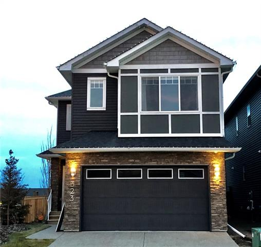 323 Sherview Gv Nw, Calgary  Sherwood homes for sale