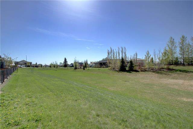 MLS® #C4198887 105 Wildrose Cr T1P 0C8 Strathmore