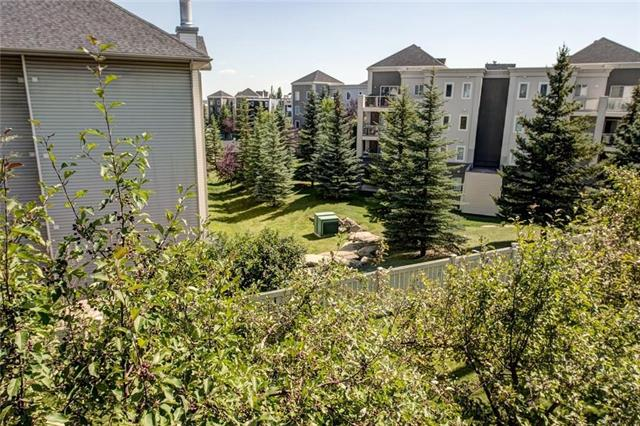 #209 15 Somervale Vw Sw, Calgary  Somerset homes for sale