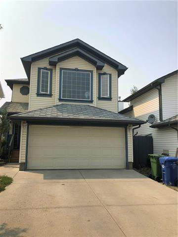 295 Bridlewood Ci Sw in Bridlewood Calgary MLS® #C4199193