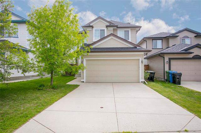 MLS® #C4199250 2045 Bridlemeadows Mr Sw T2S 4S1 Calgary