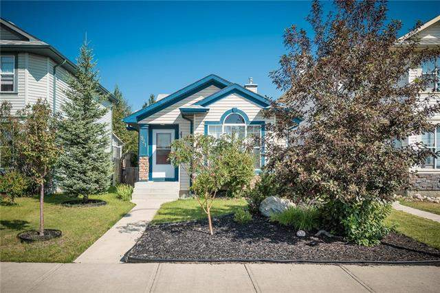 921 Arbour Lake RD Nw, Calgary  Arbour Lake homes for sale