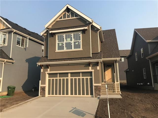 9 Masters VI Se, Calgary  Mahogany homes for sale
