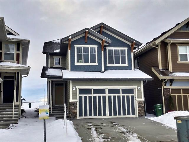 79 Masters Gr Se, Calgary  Mahogany homes for sale