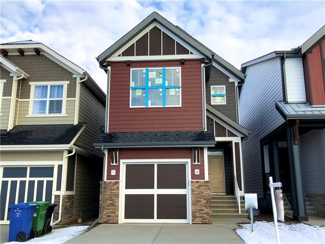 21 Masters Ro Se, Calgary   homes for sale