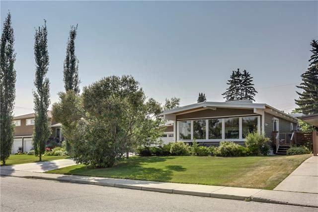 River Park real estate listings 5011 14a ST Sw, Calgary